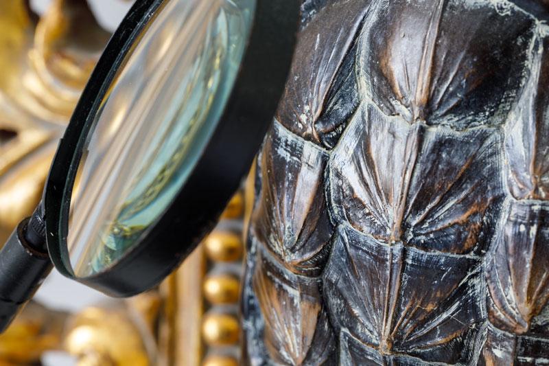 le clos labotière - tortue de Bordeaux - de bon goût -